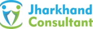 Jharkhand consultant