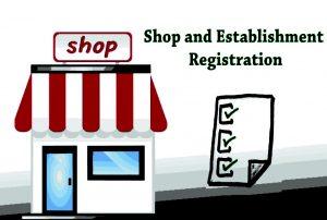 Shop license in Jharkhand, Shop establishment license in Jharkhand,Shop establishment registration in Jharkhand,Shop registration in Jharkhand,Shop act registration in Jharkhand,how to register shop in Jharkhand,Shop & establishment license in Jharkhand
